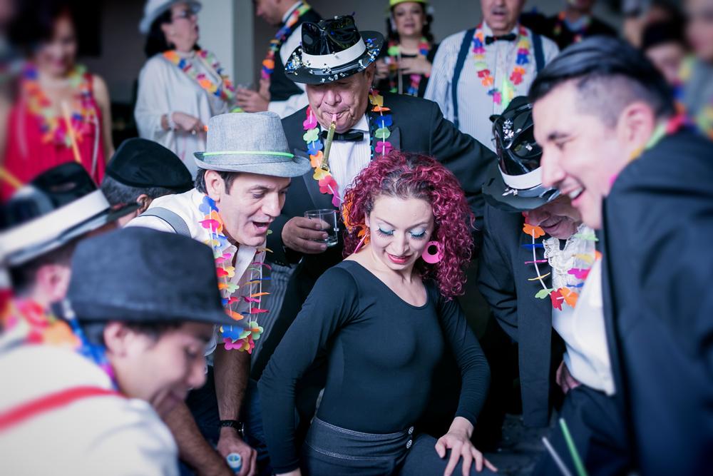 046_eventos_matrimonios_fiestas_familia_colombia_cumpleaños.jpg