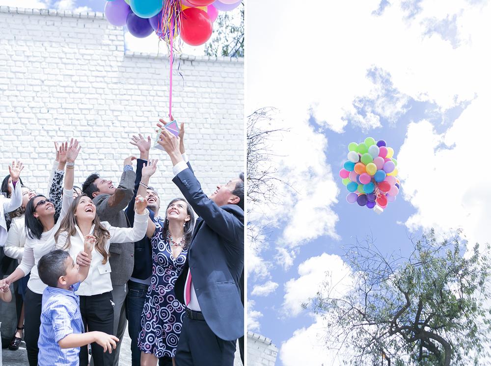 156_C31A1261_bautizo_bogota_colombia_niños_eventos_familiares.jpg