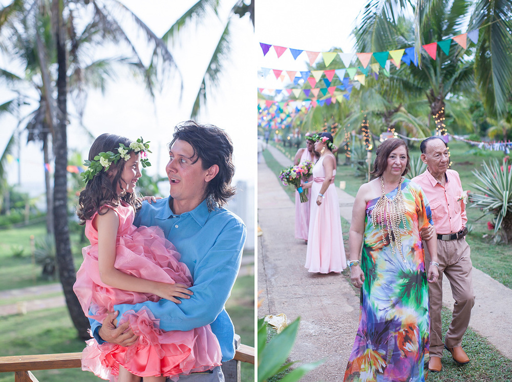 014_matrimonios_colombia_san_andres_isla_wedding_photography_fotografia_familias_eventos.jpg