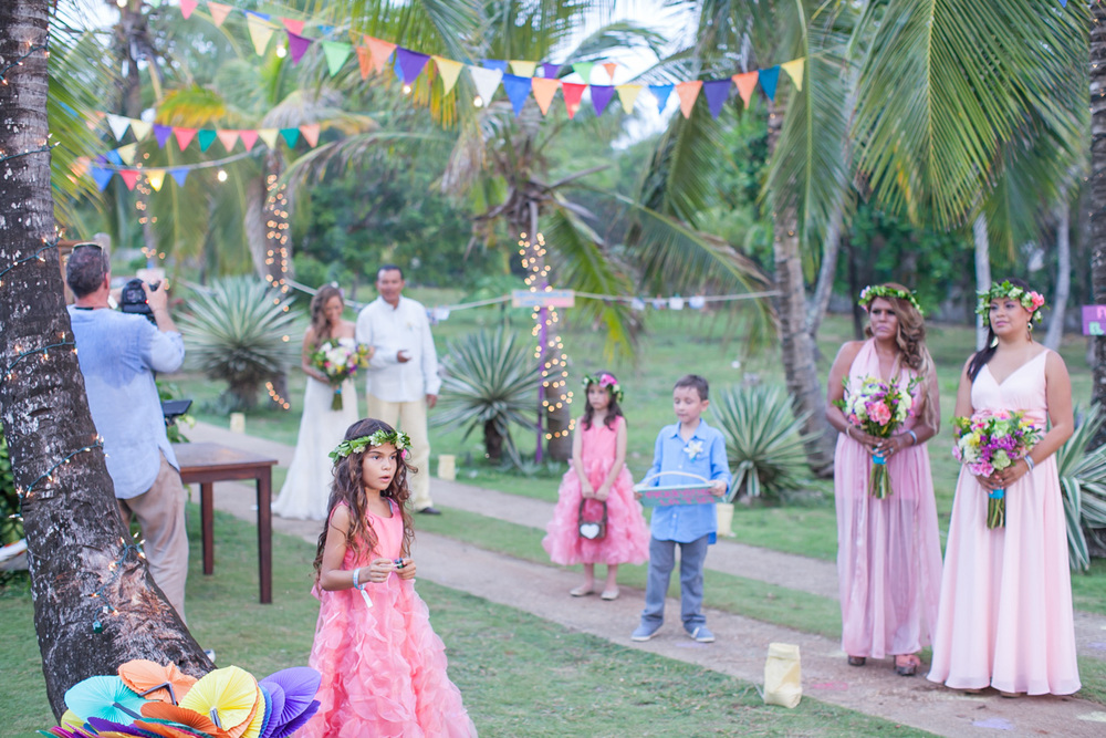 017_matrimonios_colombia_san_andres_isla_wedding_photography_fotografia_familias_eventos.jpg