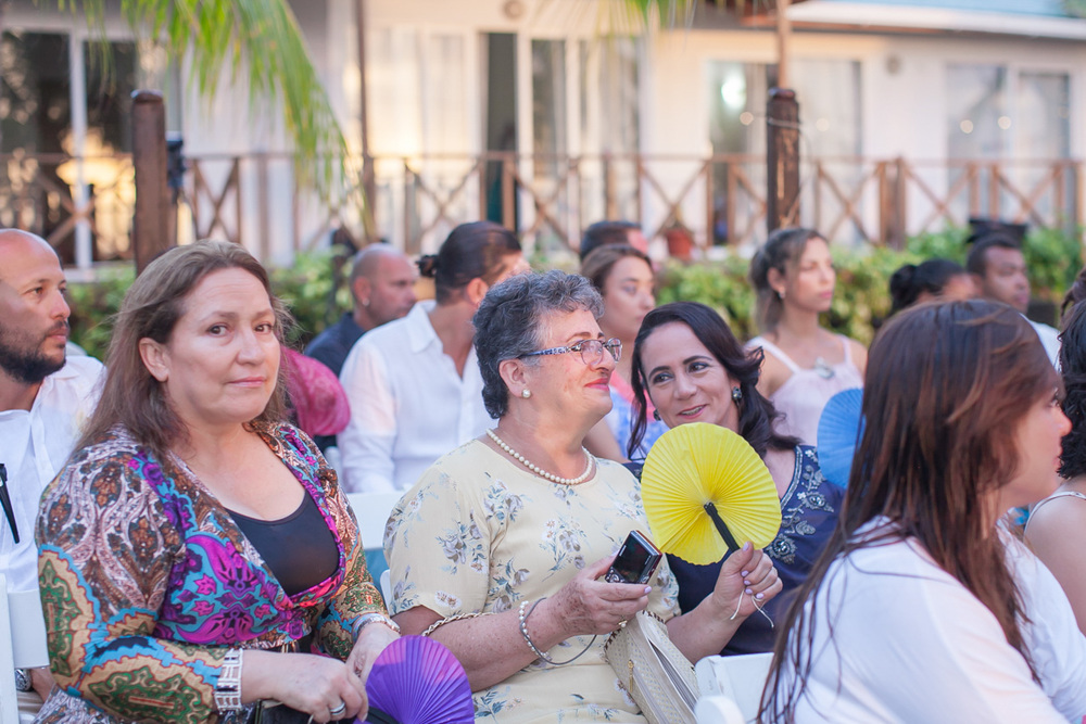 023_matrimonios_colombia_san_andres_isla_wedding_photography_fotografia_familias_eventos.jpg