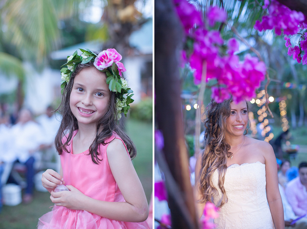 025_matrimonios_colombia_san_andres_isla_wedding_photography_fotografia_familias_eventos.jpg