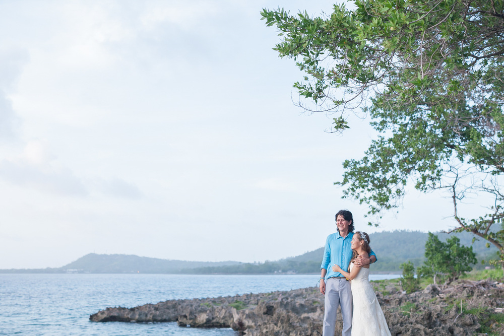 089_matrimonios_colombia_san_andres_isla_wedding_photography_fotografia_familias_eventos.jpg