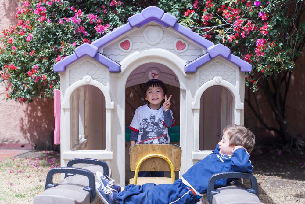 001_jardines_infantiles_bogota_colombia_niños_fotografia_anuarios_halloween_navidad_granja_kids_yearbook_vida_alegre.jpg