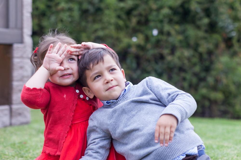 006_jardines_infantiles_bogota_colombia_niños_fotografia_anuarios_halloween_navidad_granja_kids_yearbook_vida_alegre.jpg