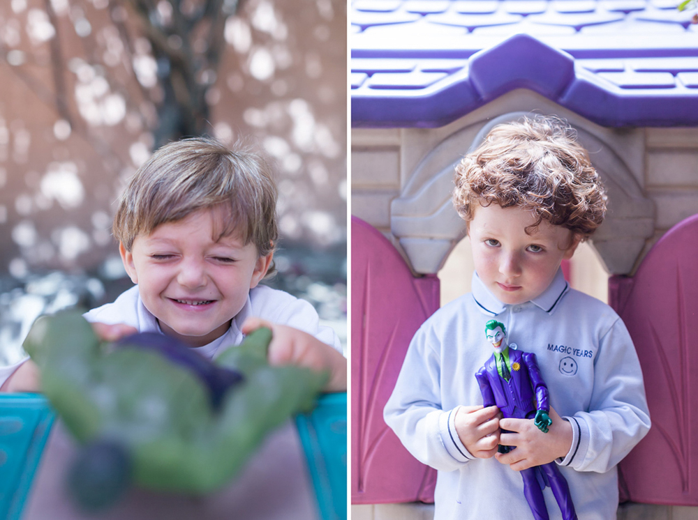 005_jardines_infantiles_bogota_colombia_niños_fotografia_anuarios_halloween_navidad_granja_kids_yearbook_vida_alegre.jpg