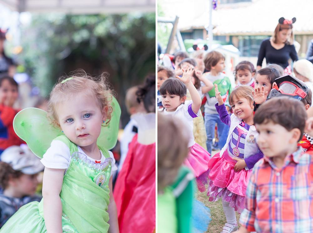 008_jardines_infantiles_bogota_colombia_niños_fotografia_anuarios_halloween_navidad_granja_kids_yearbook_vida_alegre.jpg