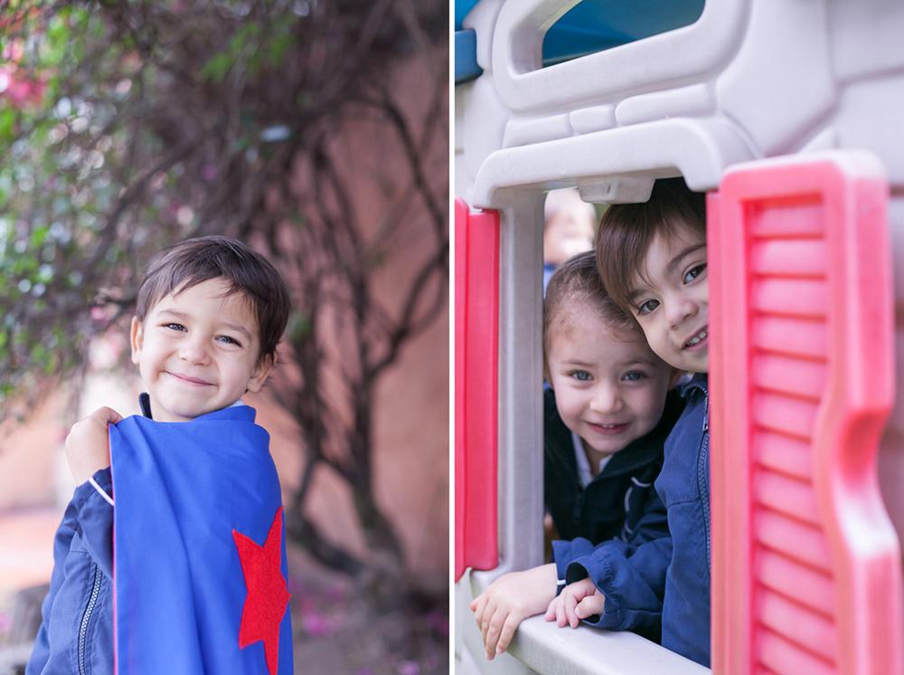 010_jardines_infantiles_bogota_colombia_niños_fotografia_anuarios_halloween_navidad_granja_kids_yearbook_vida_alegre.jpg