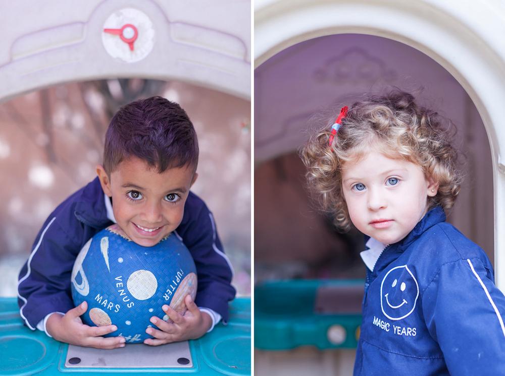 014_jardines_infantiles_bogota_colombia_niños_fotografia_anuarios_halloween_navidad_granja_kids_yearbook_vida_alegre.jpg