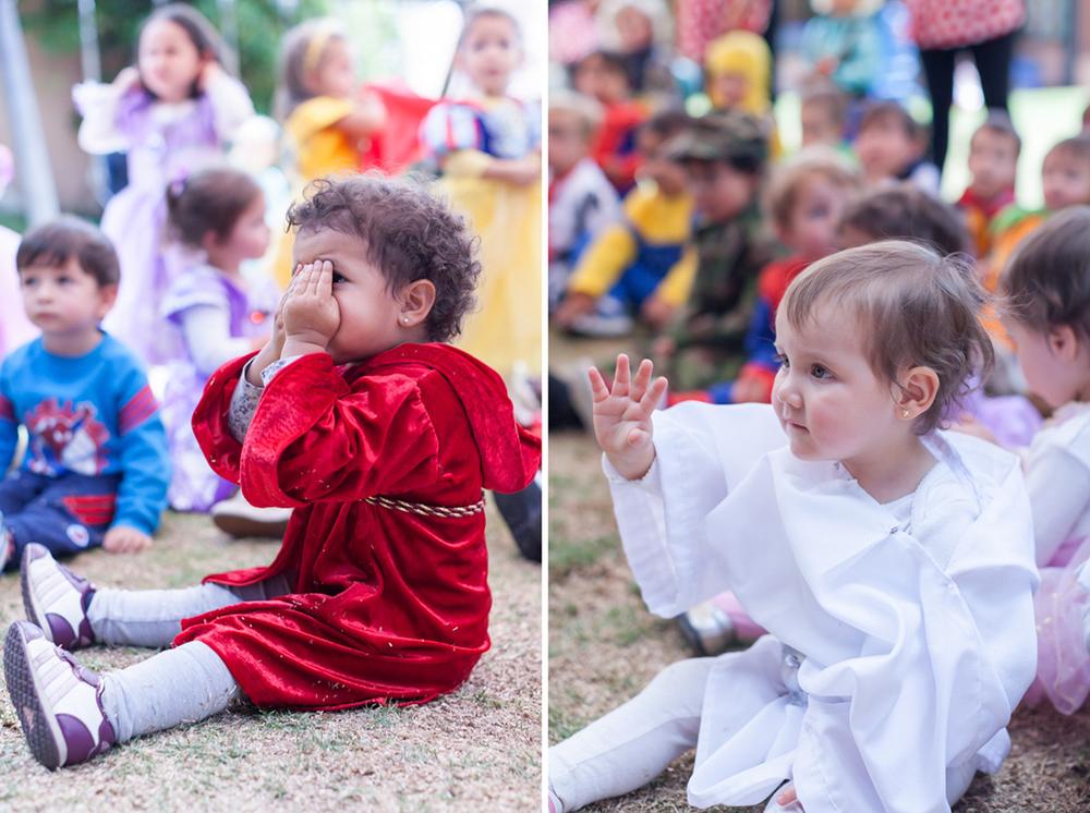 017_jardines_infantiles_bogota_colombia_niños_fotografia_anuarios_halloween_navidad_granja_kids_yearbook_vida_alegre.jpg
