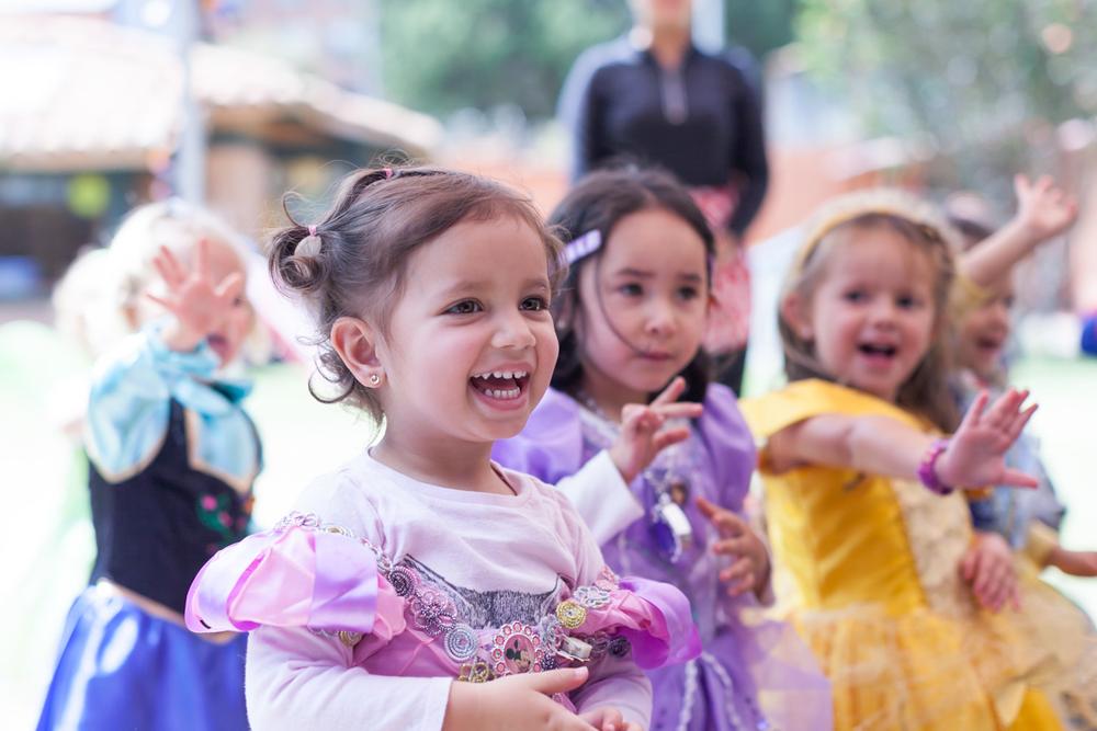019_jardines_infantiles_bogota_colombia_niños_fotografia_anuarios_halloween_navidad_granja_kids_yearbook_vida_alegre.jpg