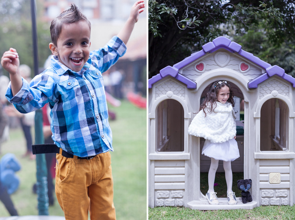 021_jardines_infantiles_bogota_colombia_niños_fotografia_anuarios_halloween_navidad_granja_kids_yearbook_vida_alegre.jpg