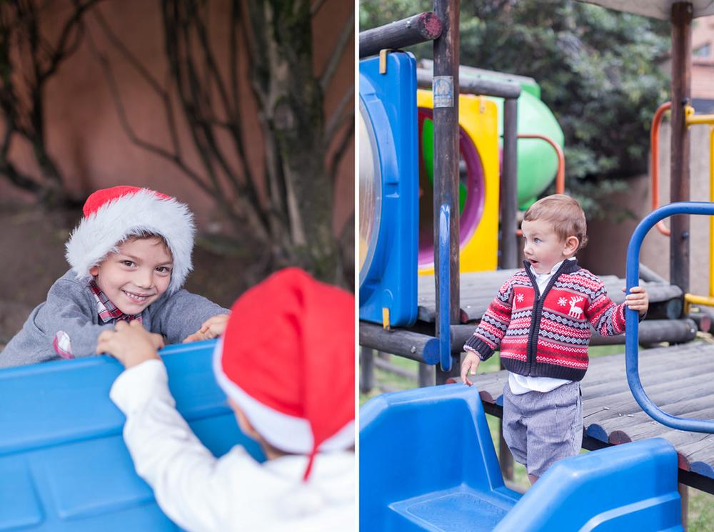 023_jardines_infantiles_bogota_colombia_niños_fotografia_anuarios_halloween_navidad_granja_kids_yearbook_vida_alegre.jpg