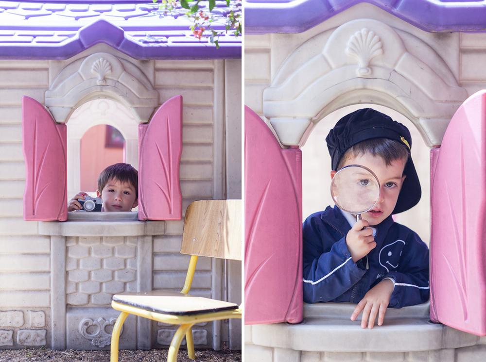 026_jardines_infantiles_bogota_colombia_niños_fotografia_anuarios_halloween_navidad_granja_kids_yearbook_vida_alegre.jpg