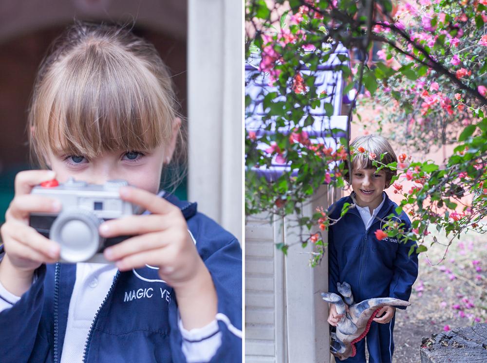028_jardines_infantiles_bogota_colombia_niños_fotografia_anuarios_halloween_navidad_granja_kids_yearbook_vida_alegre.jpg