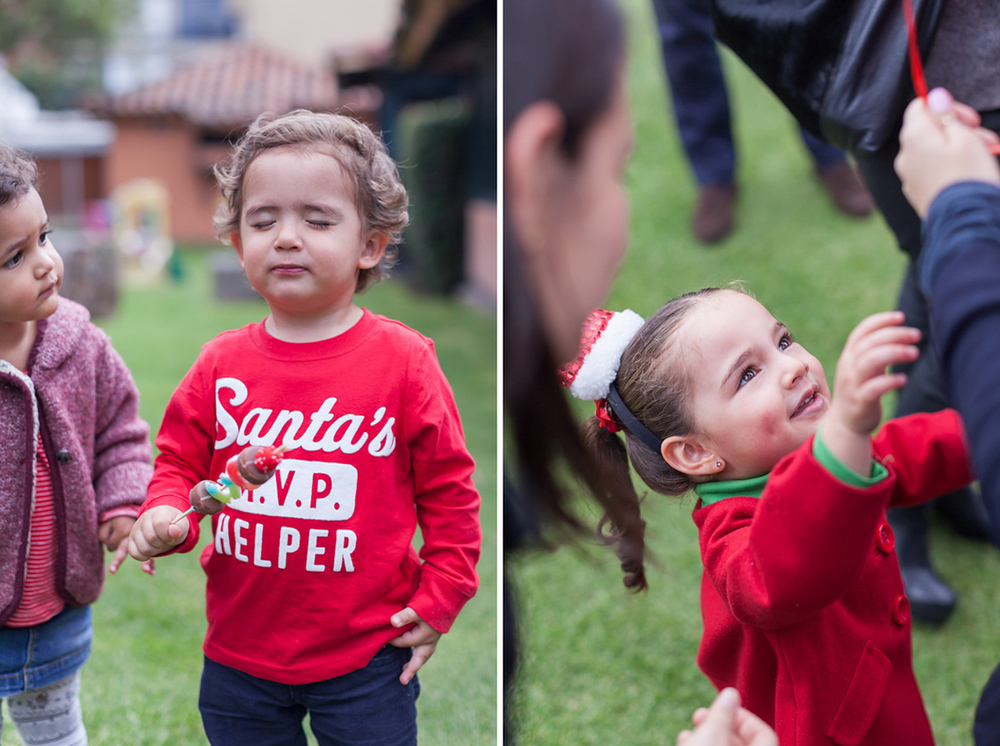 029_jardines_infantiles_bogota_colombia_niños_fotografia_anuarios_halloween_navidad_granja_kids_yearbook_vida_alegre.jpg