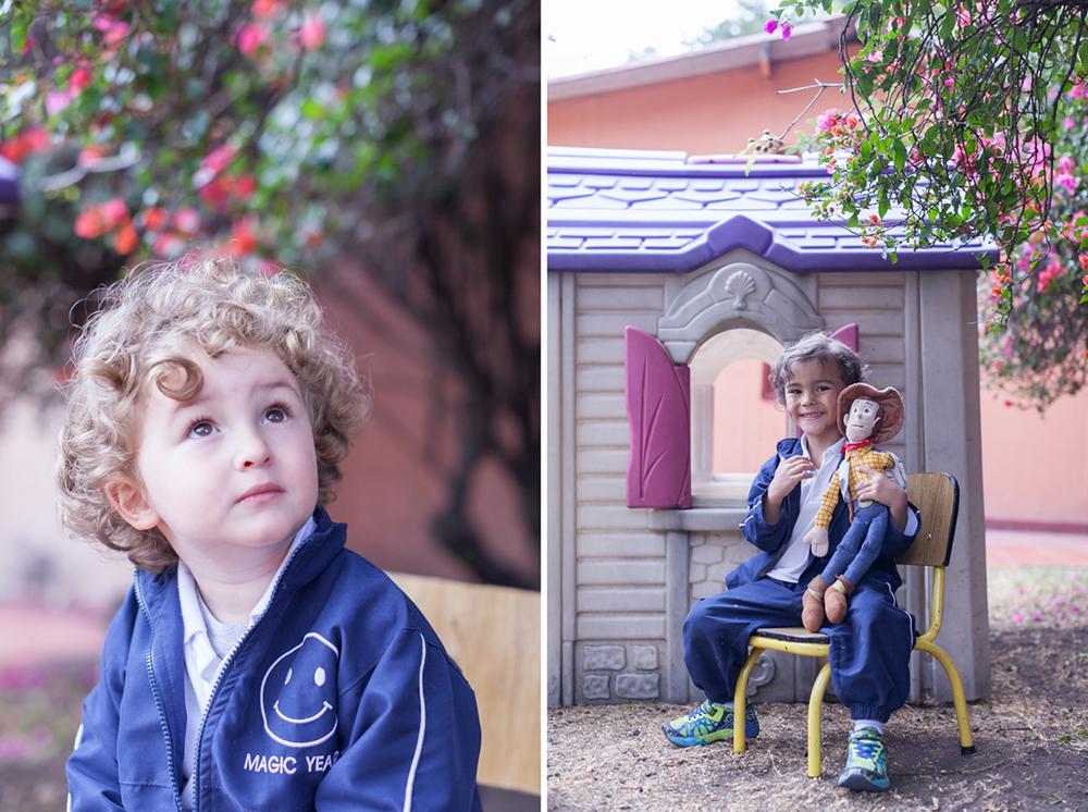 030_jardines_infantiles_bogota_colombia_niños_fotografia_anuarios_halloween_navidad_granja_kids_yearbook_vida_alegre.jpg