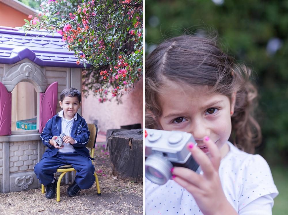 033_jardines_infantiles_bogota_colombia_niños_fotografia_anuarios_halloween_navidad_granja_kids_yearbook_vida_alegre.jpg