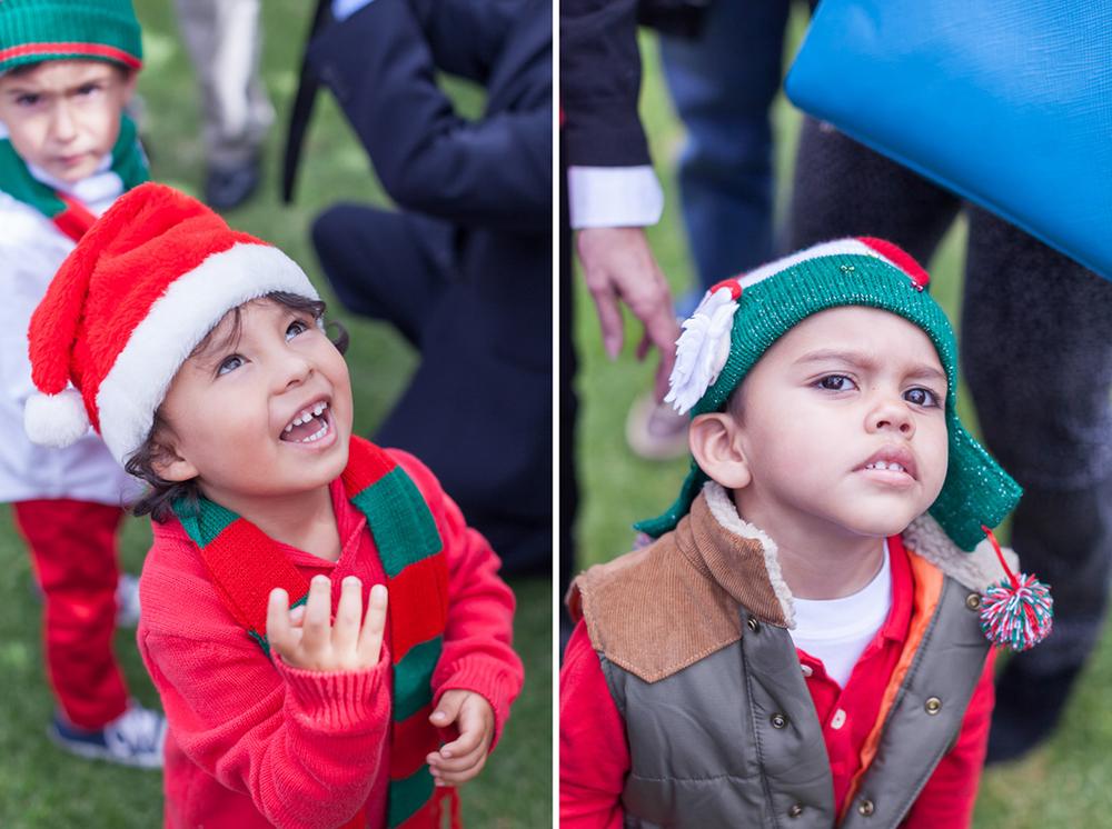 032_jardines_infantiles_bogota_colombia_niños_fotografia_anuarios_halloween_navidad_granja_kids_yearbook_vida_alegre.jpg