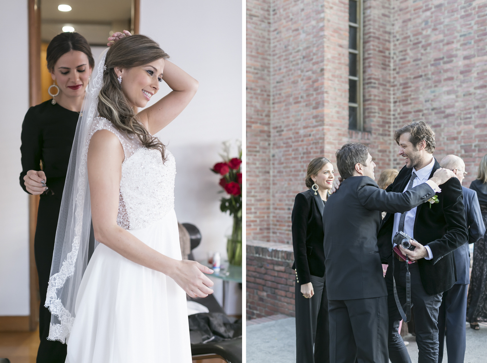 03_8608_wedding_photography_fotografia_matrimonio_bogota_colombia.jpg