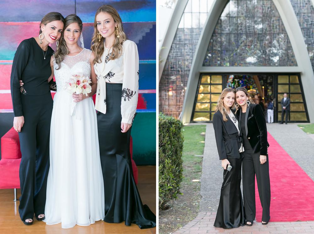 07_8759_wedding_photography_fotografia_matrimonio_bogota_colombia.jpg