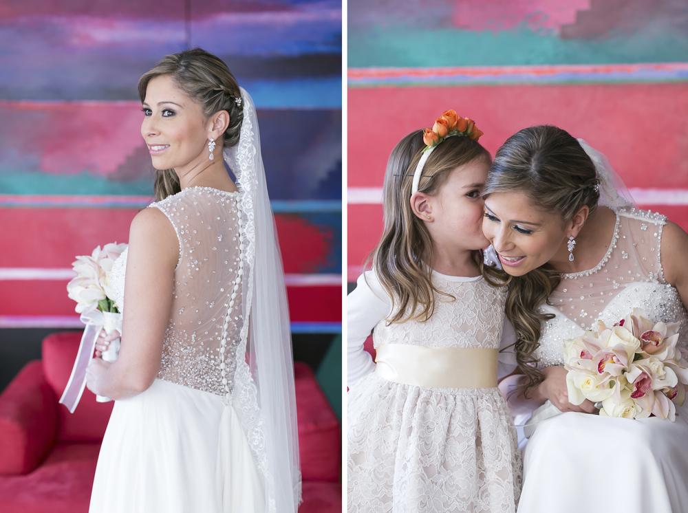 06_8633_wedding_photography_fotografia_matrimonio_bogota_colombia.jpg
