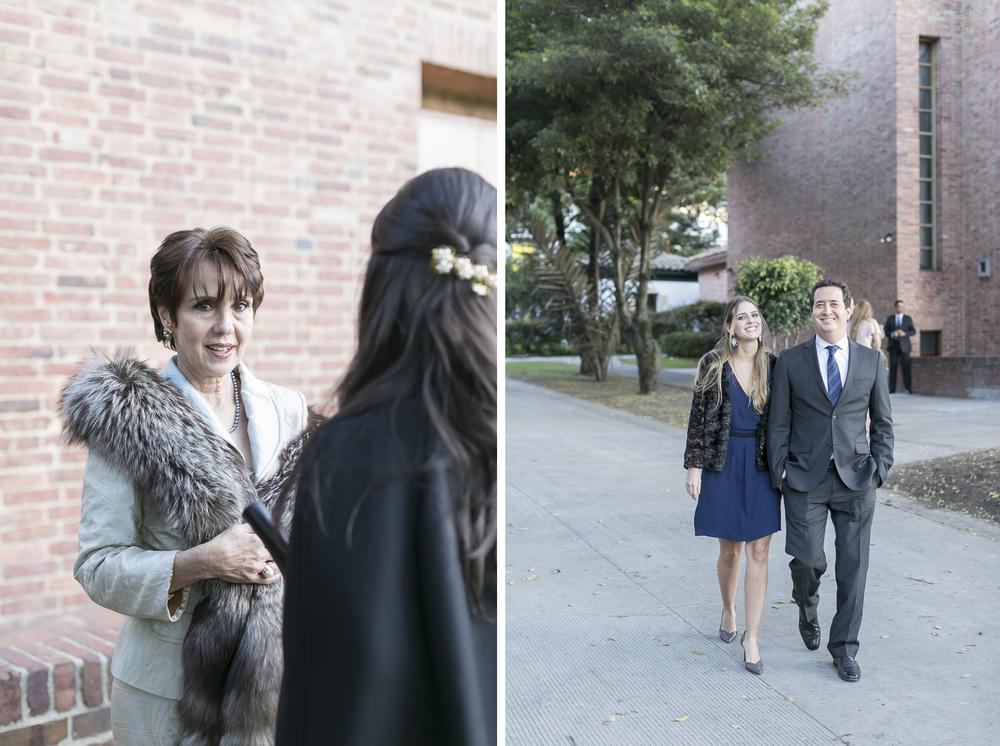 10_8940_wedding_photography_fotografia_matrimonio_bogota_colombia.jpg