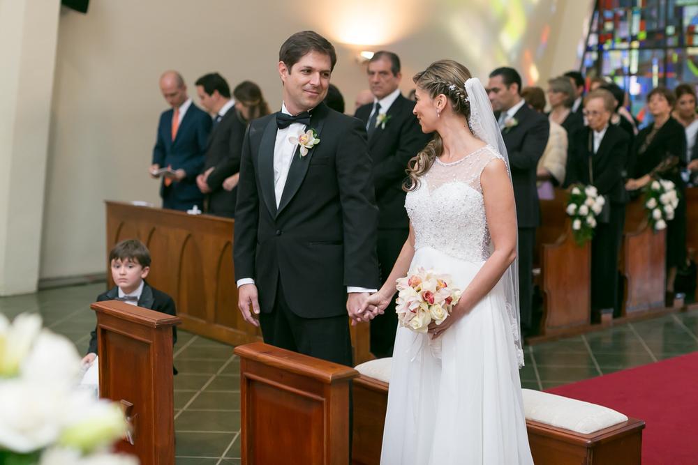 17_9242_wedding_photography_fotografia_matrimonio_bogota_colombia.jpg