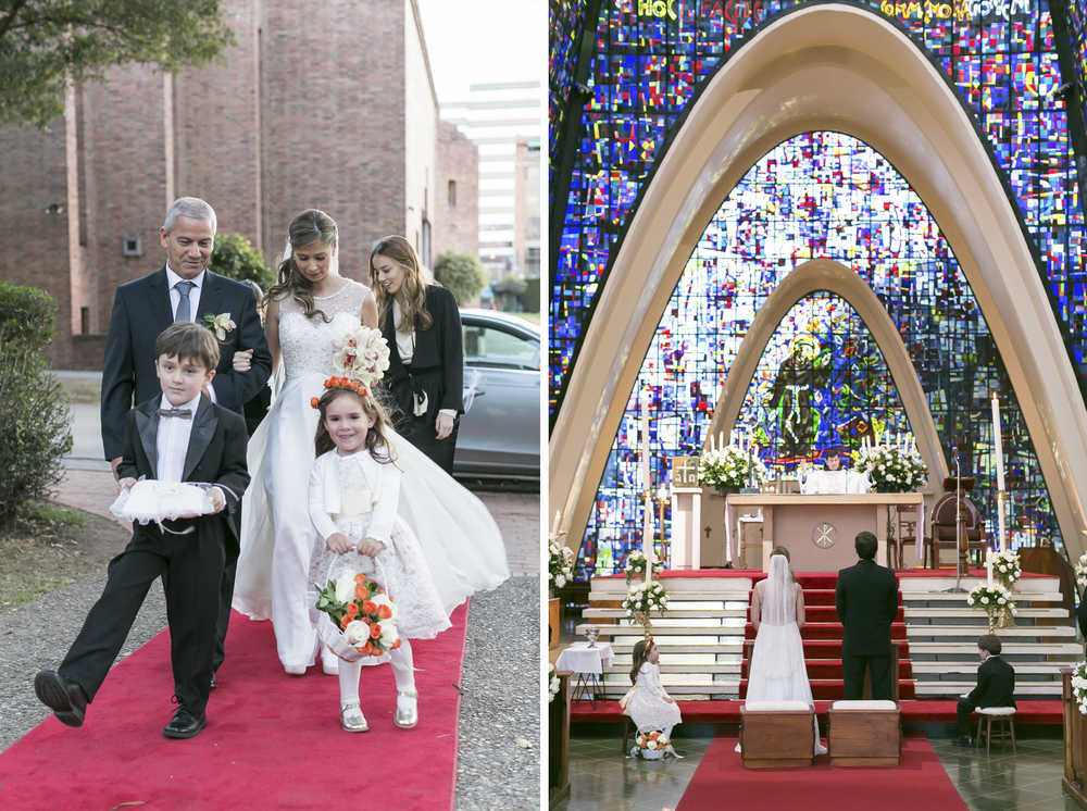 16_9187_wedding_photography_fotografia_matrimonio_bogota_colombia.jpg
