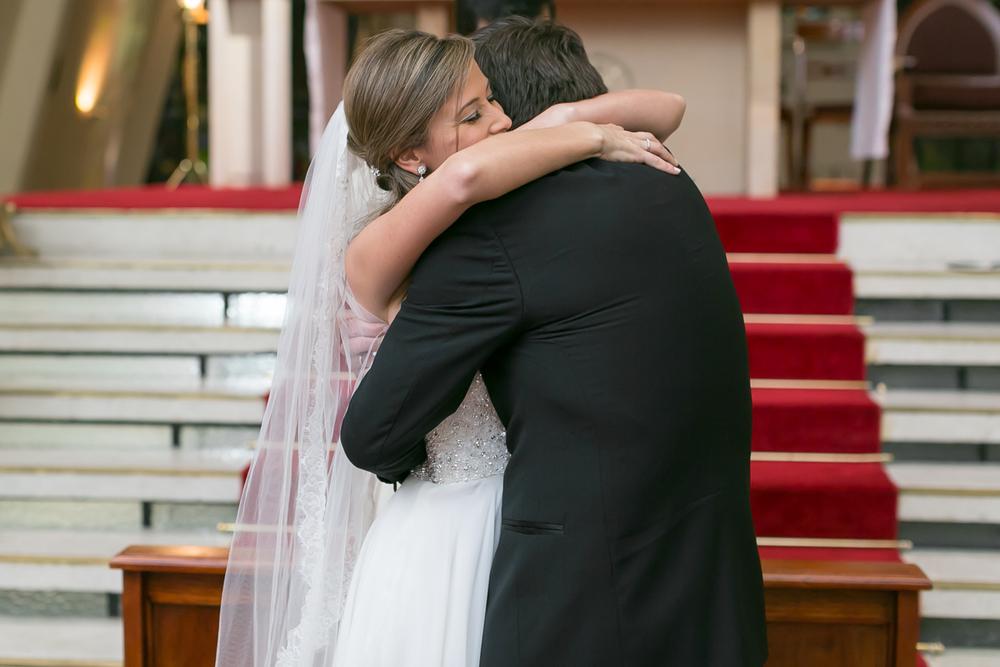 20_9351_wedding_photography_fotografia_matrimonio_bogota_colombia.jpg