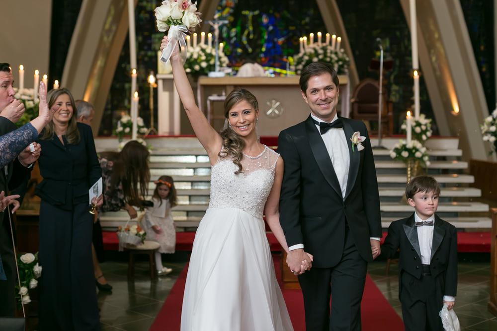 22_9421_wedding_photography_fotografia_matrimonio_bogota_colombia.jpg
