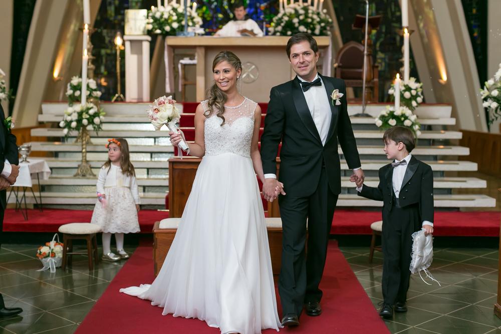 21_9420_wedding_photography_fotografia_matrimonio_bogota_colombia.jpg
