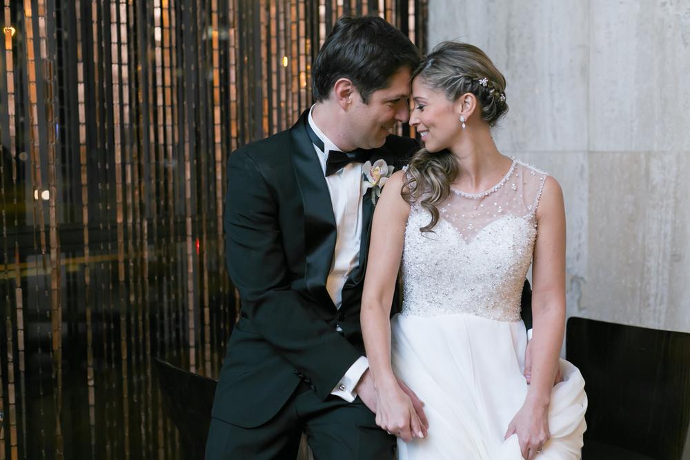 23_9462_wedding_photography_fotografia_matrimonio_bogota_colombia.jpg