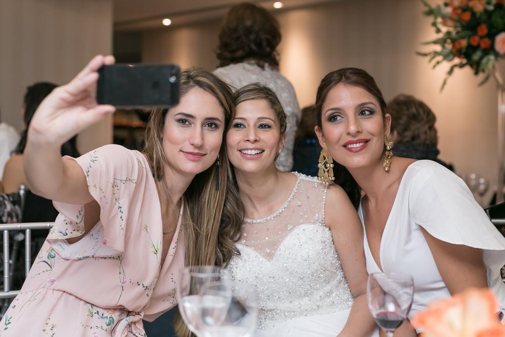 27_0015_wedding_photography_fotografia_matrimonio_bogota_colombia.jpg