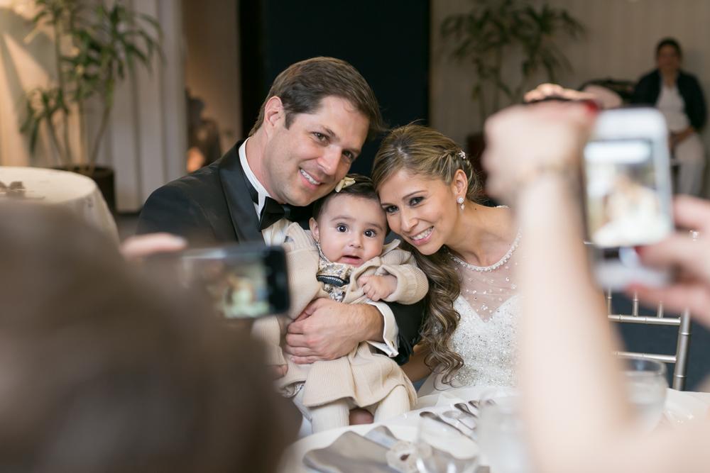 25_9638_wedding_photography_fotografia_matrimonio_bogota_colombia.jpg