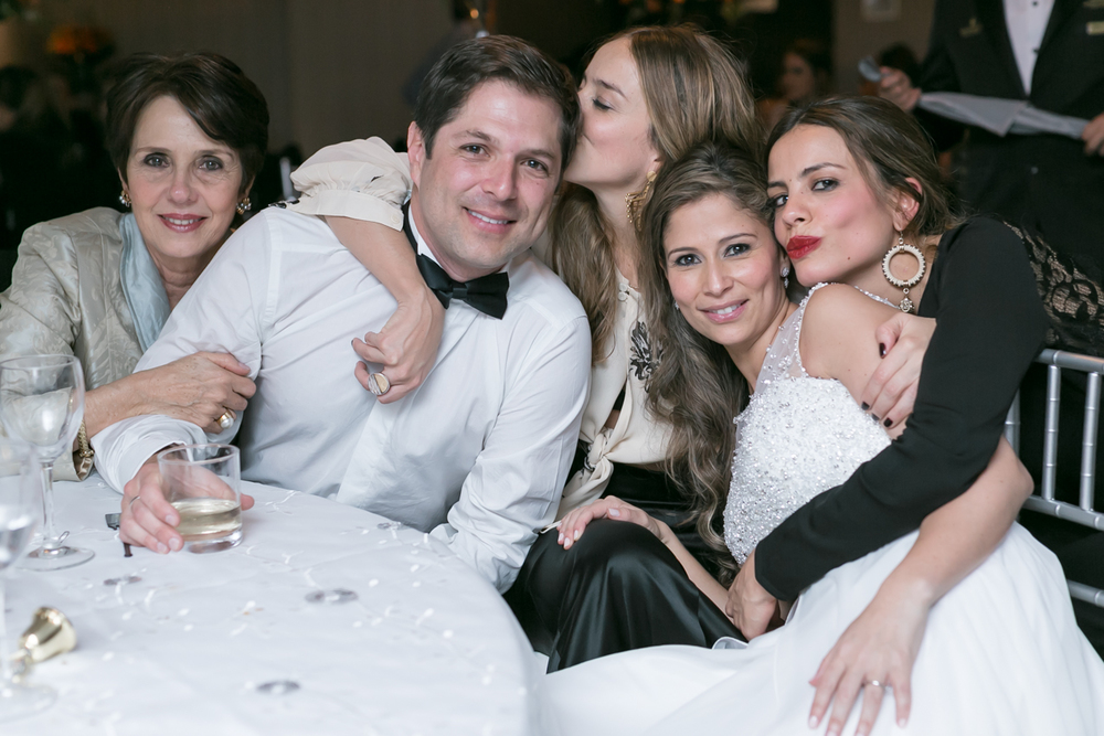 30_0231_wedding_photography_fotografia_matrimonio_bogota_colombia.jpg