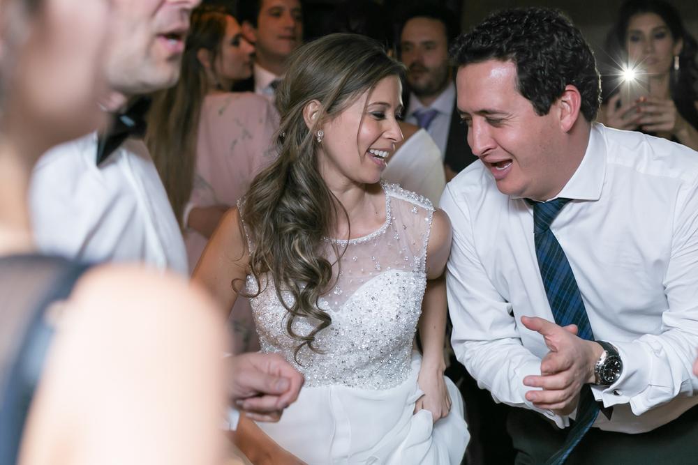 31_0330_wedding_photography_fotografia_matrimonio_bogota_colombia.jpg