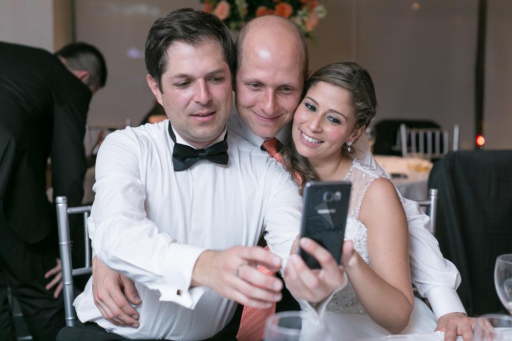 32_0456_wedding_photography_fotografia_matrimonio_bogota_colombia.jpg
