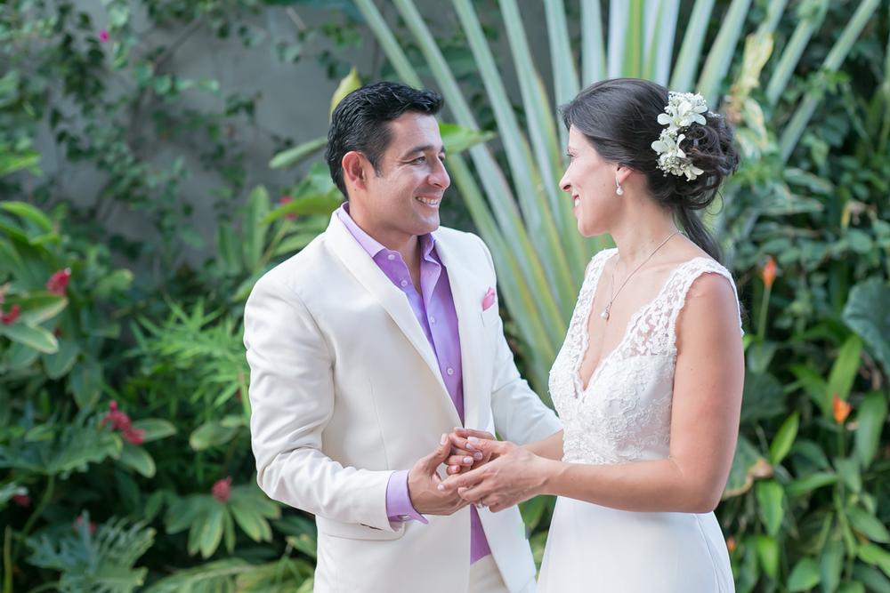 01_1149_wedding_photography_fotografia_matrimonio_anapoima_bogota_colombia.jpg
