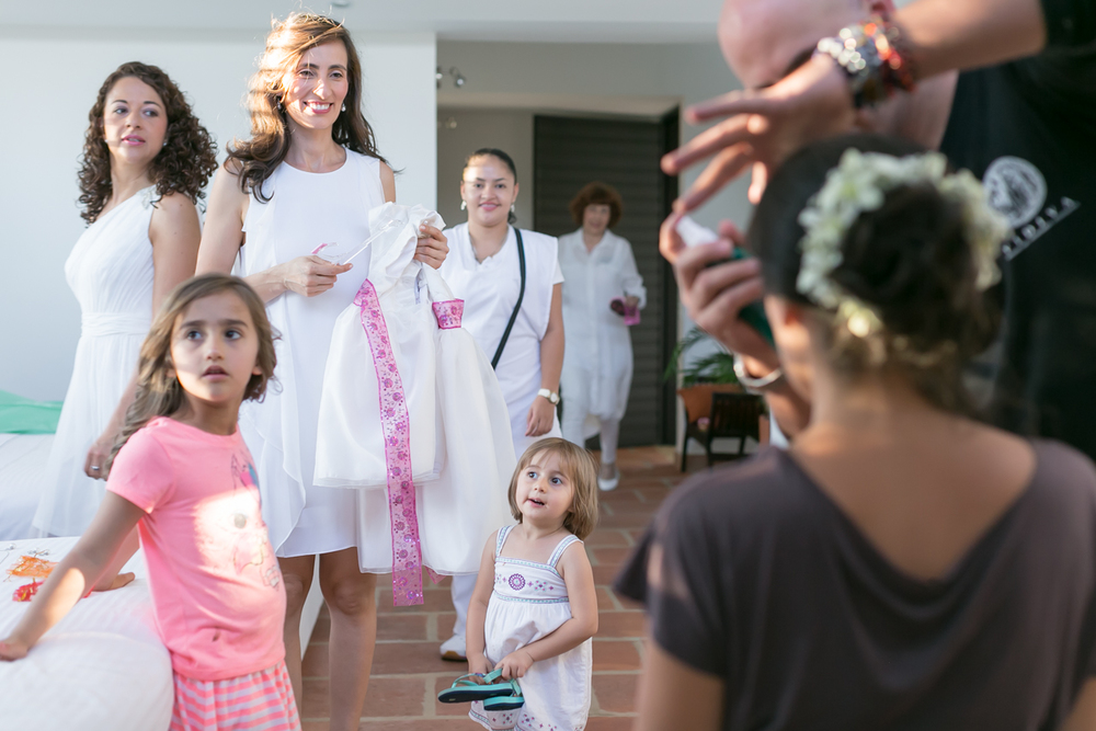 08_0898_wedding_photography_fotografia_matrimonio_anapoima_bogota_colombia.jpg