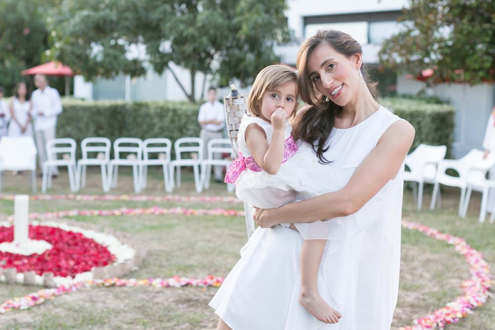 10_1475_wedding_photography_fotografia_matrimonio_anapoima_bogota_colombia.jpg