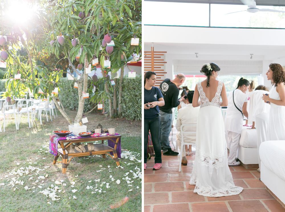 07_0815_wedding_photography_fotografia_matrimonio_anapoima_bogota_colombia.jpg