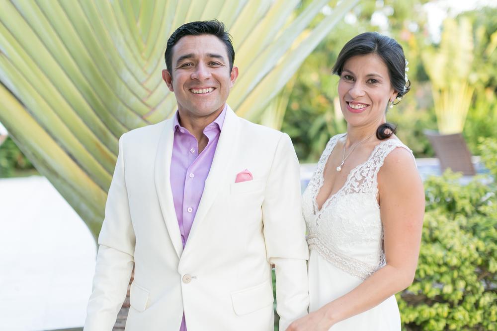 12_1109_wedding_photography_fotografia_matrimonio_anapoima_bogota_colombia.jpg