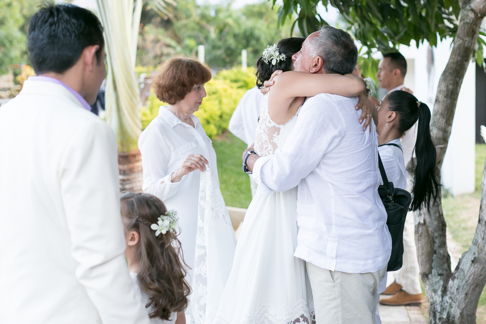 13_1138_wedding_photography_fotografia_matrimonio_anapoima_bogota_colombia.jpg