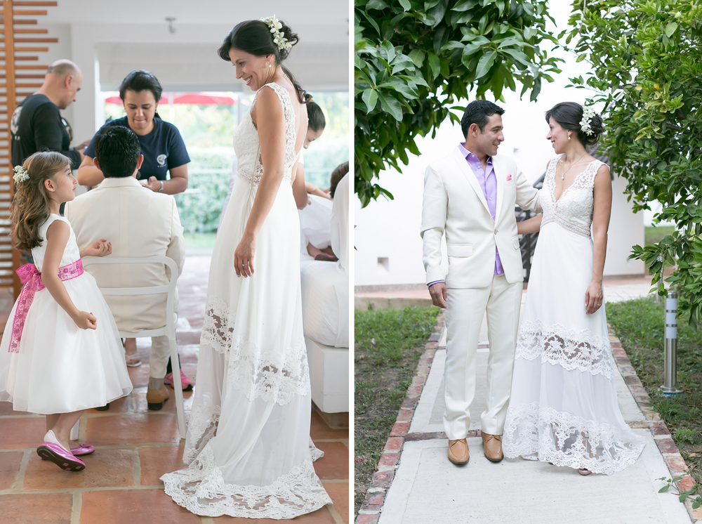 11_1090_wedding_photography_fotografia_matrimonio_anapoima_bogota_colombia.jpg