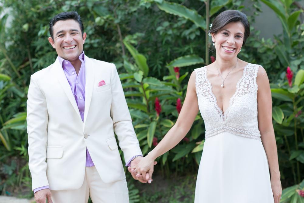14_1202_wedding_photography_fotografia_matrimonio_anapoima_bogota_colombia.jpg