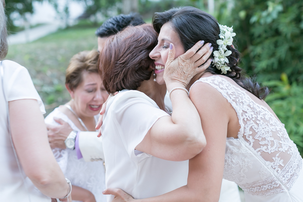 15_1236_wedding_photography_fotografia_matrimonio_anapoima_bogota_colombia.jpg