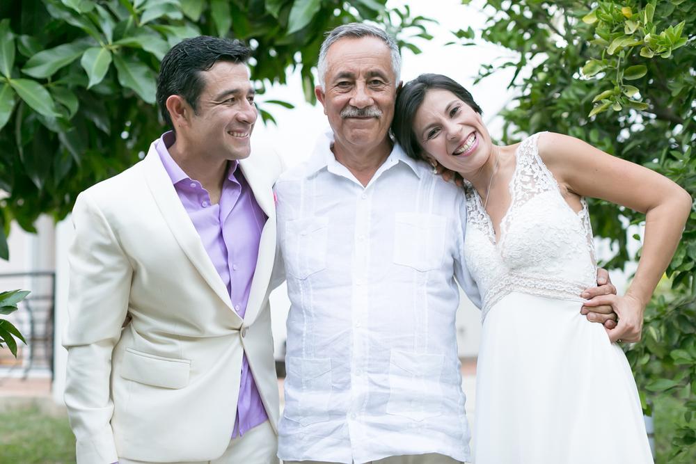 17_1328_wedding_photography_fotografia_matrimonio_anapoima_bogota_colombia.jpg