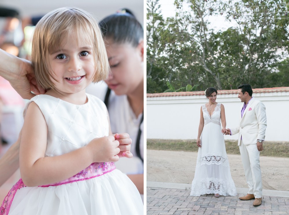 19_1418_wedding_photography_fotografia_matrimonio_anapoima_bogota_colombia.jpg