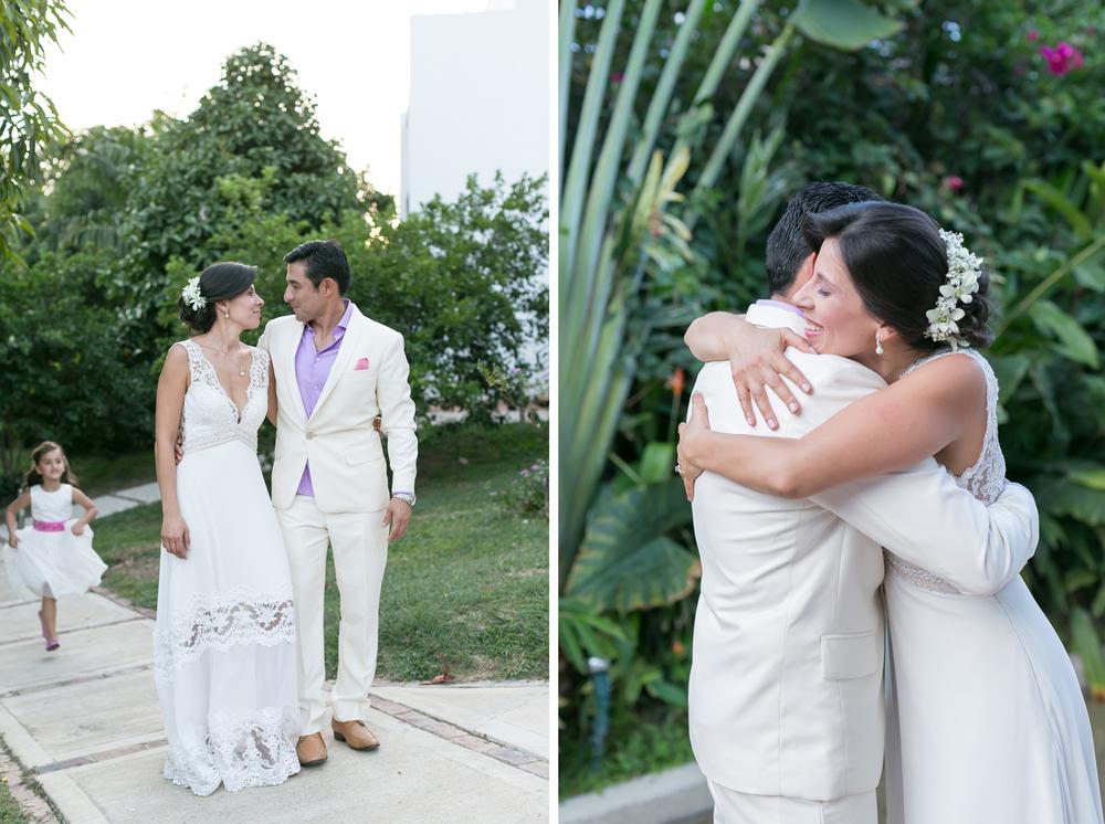 18_1369_wedding_photography_fotografia_matrimonio_anapoima_bogota_colombia.jpg